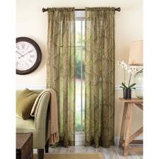 coffee tables fancy curtains for living room black curtains for