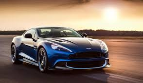 aston martin sports car the 6 best aston martin s models of all time