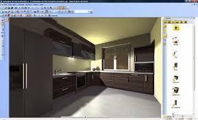 20 20 Kitchen Design Program Best Design Ideas