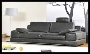 entretenir un canapé en cuir 30 inspirant entretenir un canapé en cuir photos canapé design et