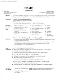 babysitting resume template babysitting resume skills musiccityspiritsandcocktail