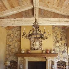 houzz chandelier kitchen traditional with eat in kitchen island