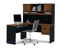 L Shaped Desk With Hutch Walmart L Shaped Desk Walmart Walmart Ca Computer Desk New Desk Walmart Ca
