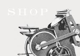 cheer up letterpress letterpress invitations and social stationery
