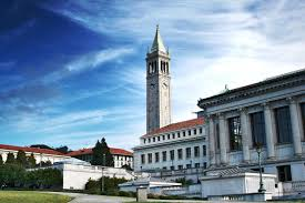 uc sample essay tips for the 8 uc personal insight questions the university of california berkeley