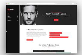 Best Resume Books 2017 by 25 Best Vcard Wordpress Themes For Cv And Resume 2017