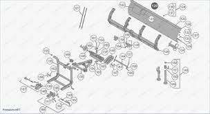 western snow plow wiring diagram western free engine u2013 pressauto net