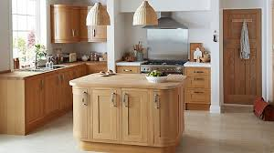 country kitchen design pictures country kitchen design ideas ideas advice diy at b q