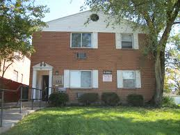 Cheap 2 Bedroom Apartments With Utilities Included Available Rentals Pepzee Realty