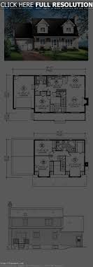 cape cod floor plans with loft cape cod house floor plans and this plan cedar hill small withal 3