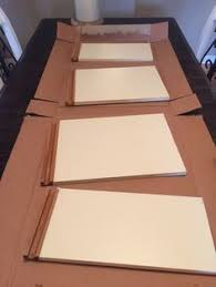 Laminate Cabinet Repair How To Paint Laminated Cabinets Repairing And Painting Don U0027t