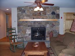 replace gas fireplace with pellet stove home decorating