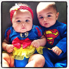 Halloween Costumes Twin Girls 51 Twin Costumes Images Twin Costumes Twin