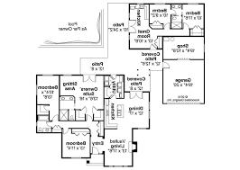 symmetrical house plans www flowersinspace img detached garage plans