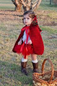 little red riding hood halloween costumes 157 best red riding hood images on pinterest hoods red riding