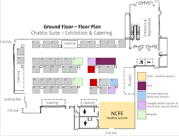 aelp national conference 2017 the interactive floor plan can be viewed by clicking here