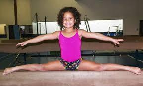 Desert Lights Gymnastics Phoenix Gymnastics Deals In Phoenix Az Groupon