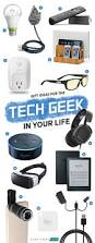 best 25 gifts for techies ideas on pinterest best tech gadgets