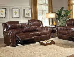 leather sofa recliners for sale recliner sectional sofas white uk