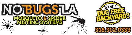 Mosquito Backyard Backyard Mosquito Treatments Shreveport Bossier Mosquito Control