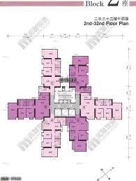 Marina Square Floor Plan Tuen Mun Marina Garden Apartment Estate For Sell 28hse