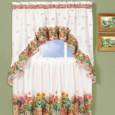 sears bathroom curtains sears curtains for living gallery and