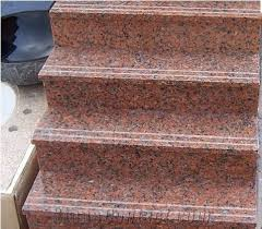 stairs steps page3 xiamen inhere import u0026 export co ltd