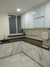 kitchen cabinet marble top malaysia kitchen cabinet quartz marble granite solid surface
