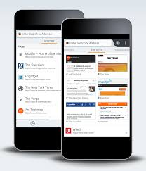 firefox for android firefox 26 arrives with click to play java plugins by default