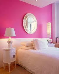 Pink Bedroom Walls 14 Best Tween Girls Bedroom Makeover Ideas Images On Pinterest