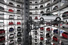 volkswagen germany headquarters volkswagen prides itself in being the u201cworld u0027s biggest car