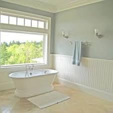 boston porcher tubs bathroom transitional with freestanding tub