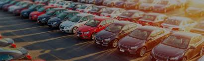 Used Car Price Estimation by Used Cars In Hyderabad Sell Second Car In Hyderabad Cars24
