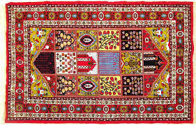 Persian Kilim Rugs by Persian Kilim House