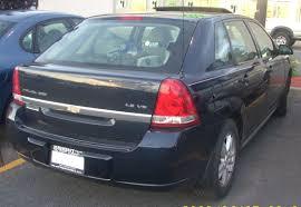 chevrolet malibu ls v6 chevrolet cars new u0026 used chevy reviews