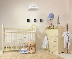 peinture pour chambre bébé peinture chambre bébé 7 conseils pour bien la choisir