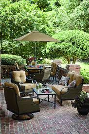 Lazy Boy Outdoor Patio Furniture by 22 Best La Z Boy Outdoor 2014 Images On Pinterest La Z Boy