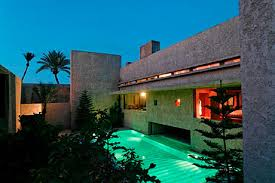 hotel chambre avec piscine priv hotel dar sabra hotel marrakech marrakech maroc cosy hotels