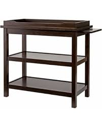 Change Table For Sale 46 Change It Up Changing Table Java Land Of Nod