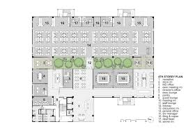 Warehouse Floor Plans by Plans Drawings Office Photo Collection Office Snapshots