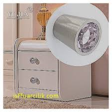 Lowes Bedroom Furniture by Dresser Awesome Lowes Dresser Knobs Lowes Dresser Knobs