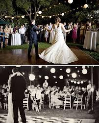 Backyard Wedding Reception Ideas On A Budget How To Throw A Backyard Wedding Decor Green Wedding Shoes
