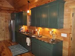 best kitchen cabinets 2016 best kitchen cabinets brands kitchen