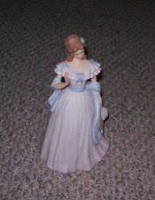 home interior masterpiece figurines home interiors masterpiece figurines ebay