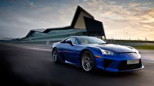 blue lexus 2015 lexus lfa full hd quality pictures lexus lfa wallpapers 38