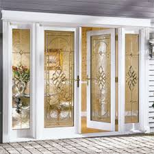 sliding glass french doors knoxville patio doors north knox siding and windows