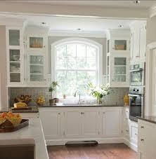 benjamin moore white dove cabinets benjamin moore white dove cabinets 5 kitchen cabinet paint color