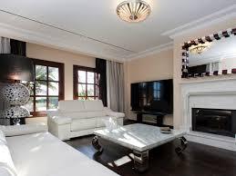 wohndesign schönes wohndesign moderne wohnzimmer mit kamin