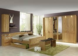schlafzimmer komplett massivholz moderne massivholz schlafzimmer zuhausess in der schlafzimmer mit