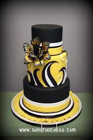 7 unbelievable wedding cakes ewedding